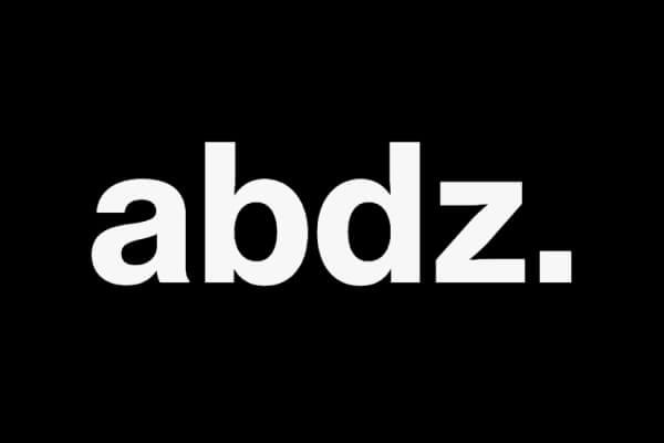 Featured in Abduzeedo