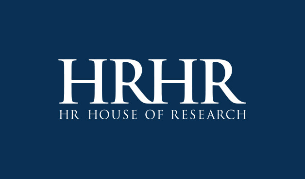 feature-hrhr