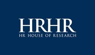 hrhr-feature