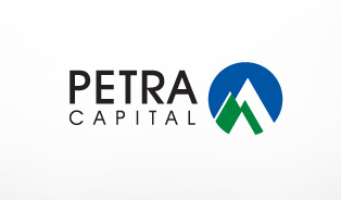 petra-capital-feature
