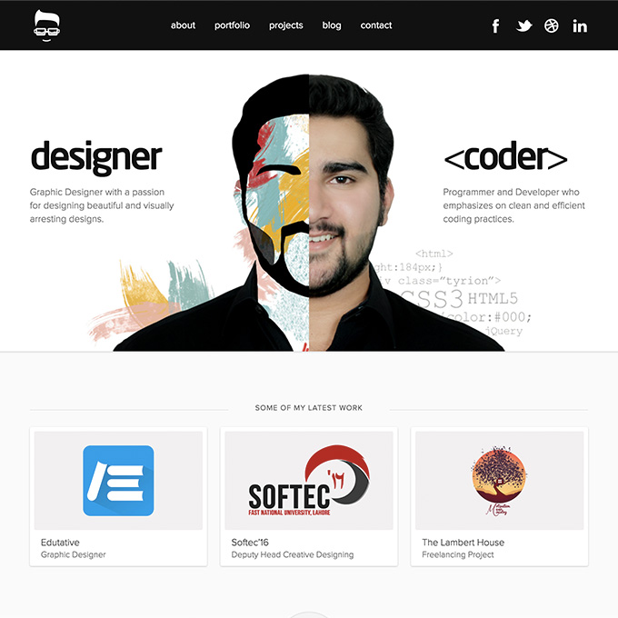 designer-coder-25