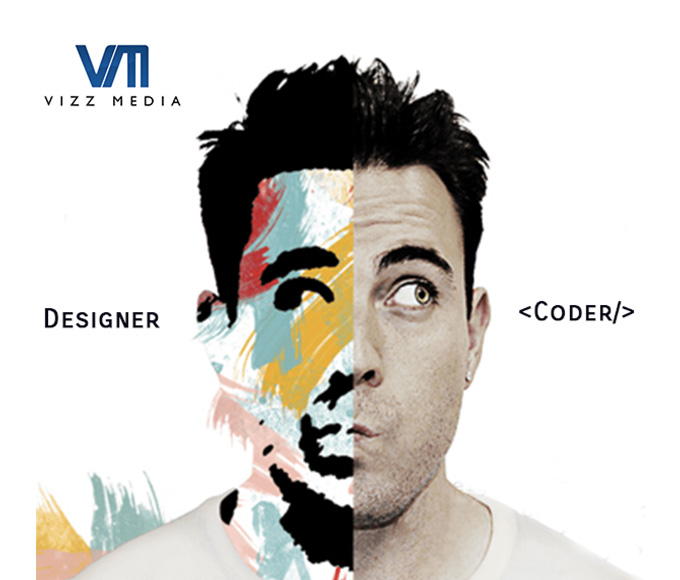 designer-coder-28
