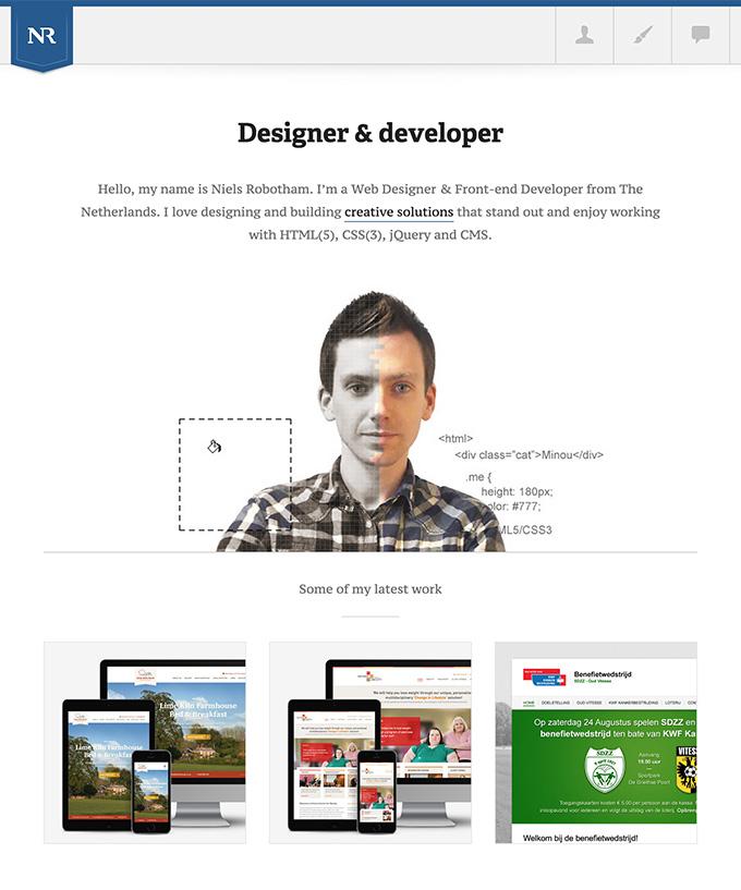 designer-coder-29