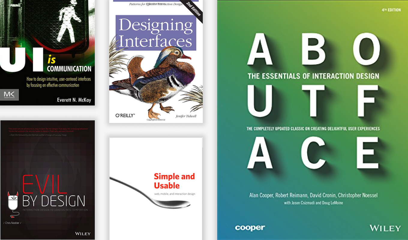 10-best-ui-design-books