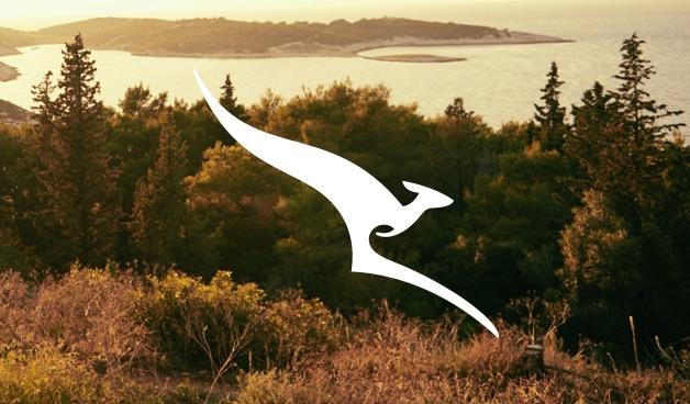 feature-qantas-homepage